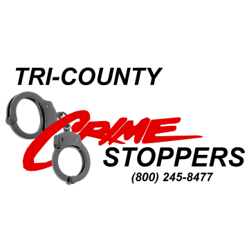tricounty crime stoppers